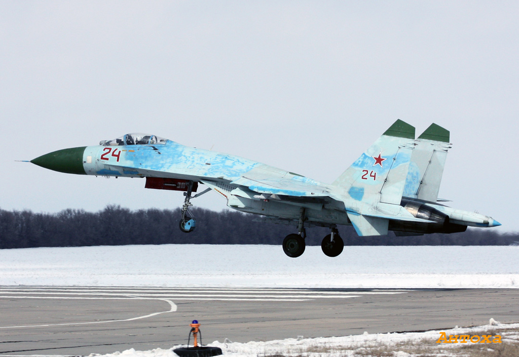 http://forums.airforce.ru/attachment.php?attachmentid=23540&d=1269377592