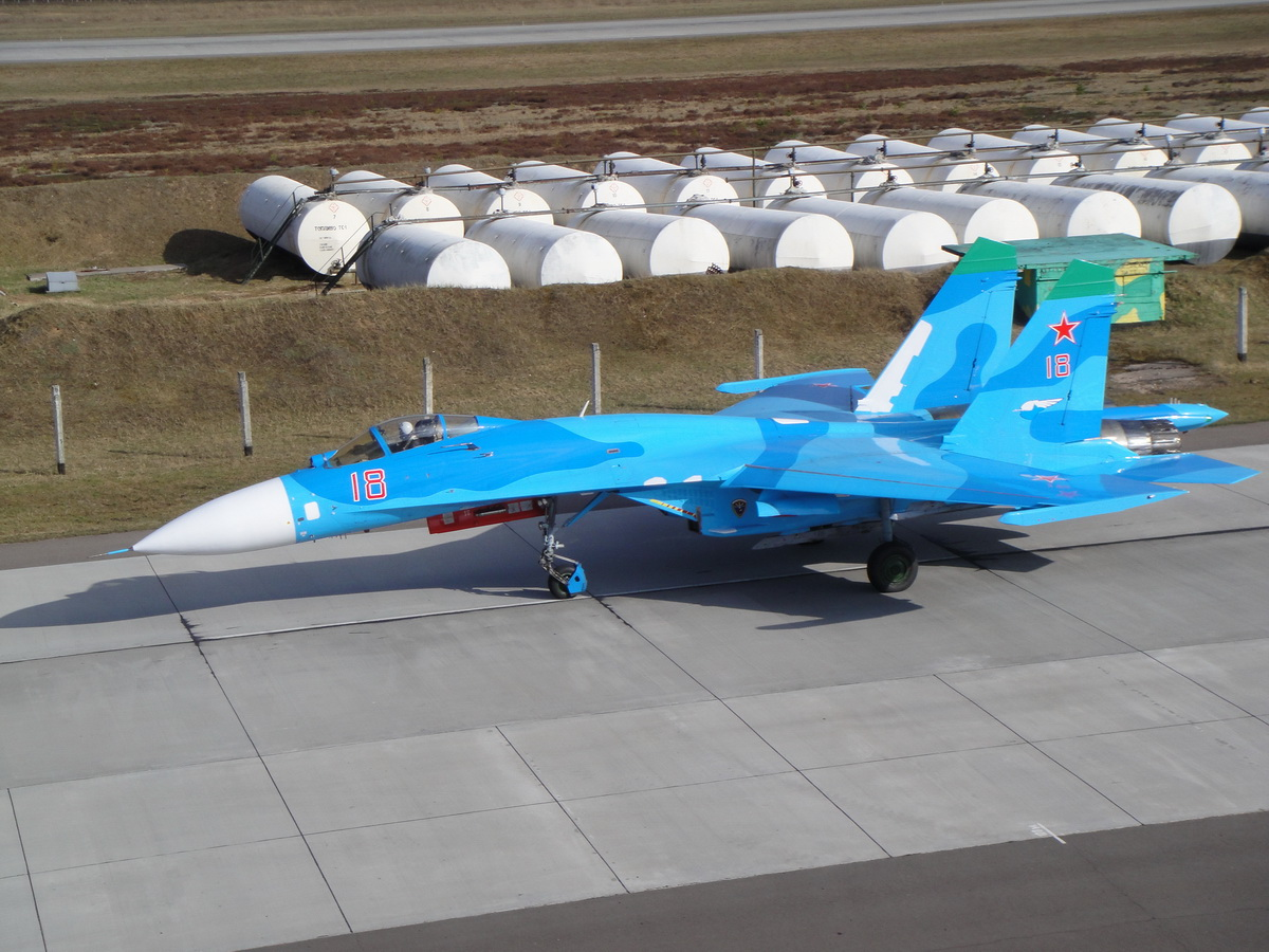 http://forums.airforce.ru/attachment.php?attachmentid=24214&d=1273134171