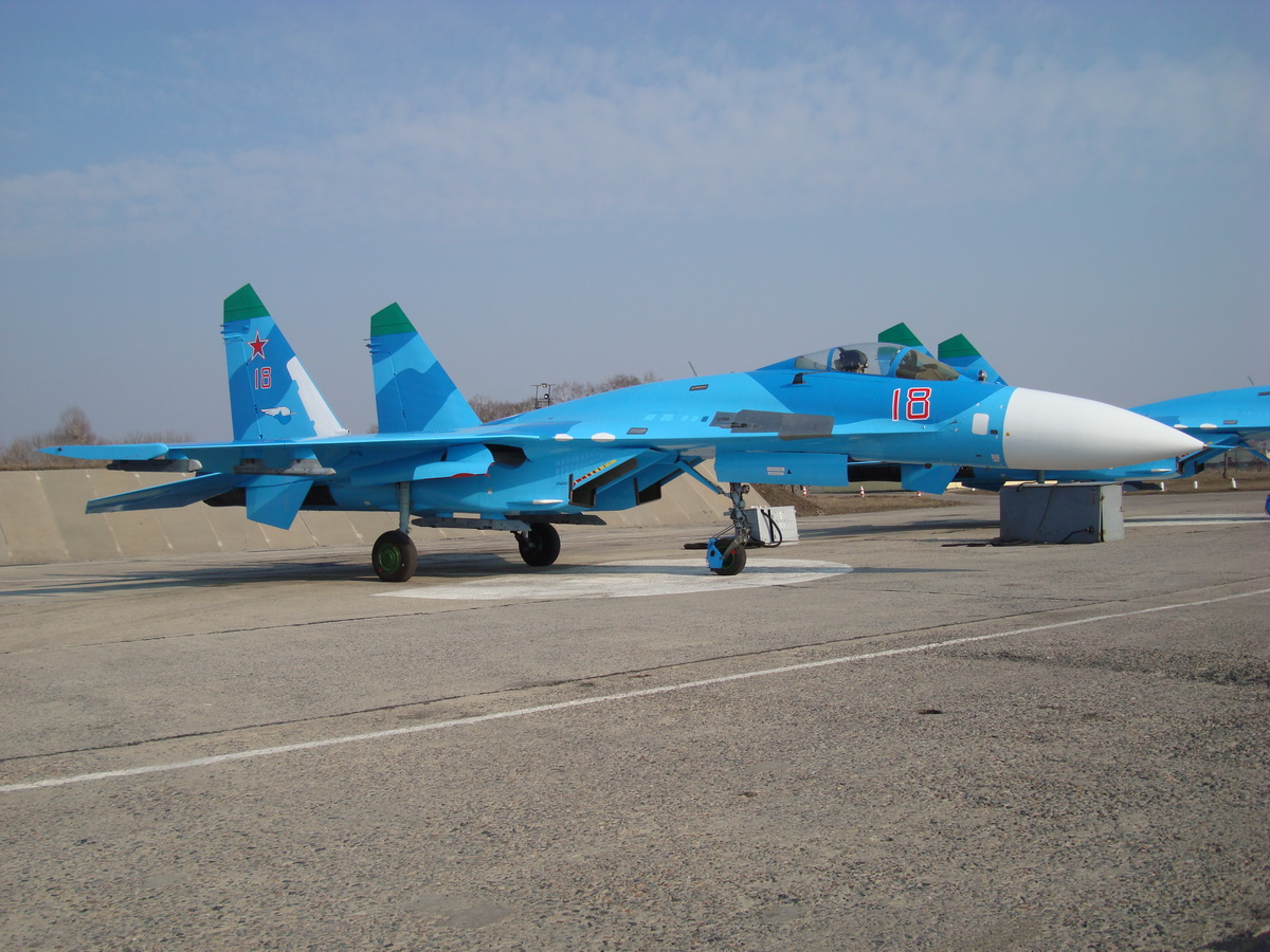 http://forums.airforce.ru/attachment.php?attachmentid=24215&d=1273134171