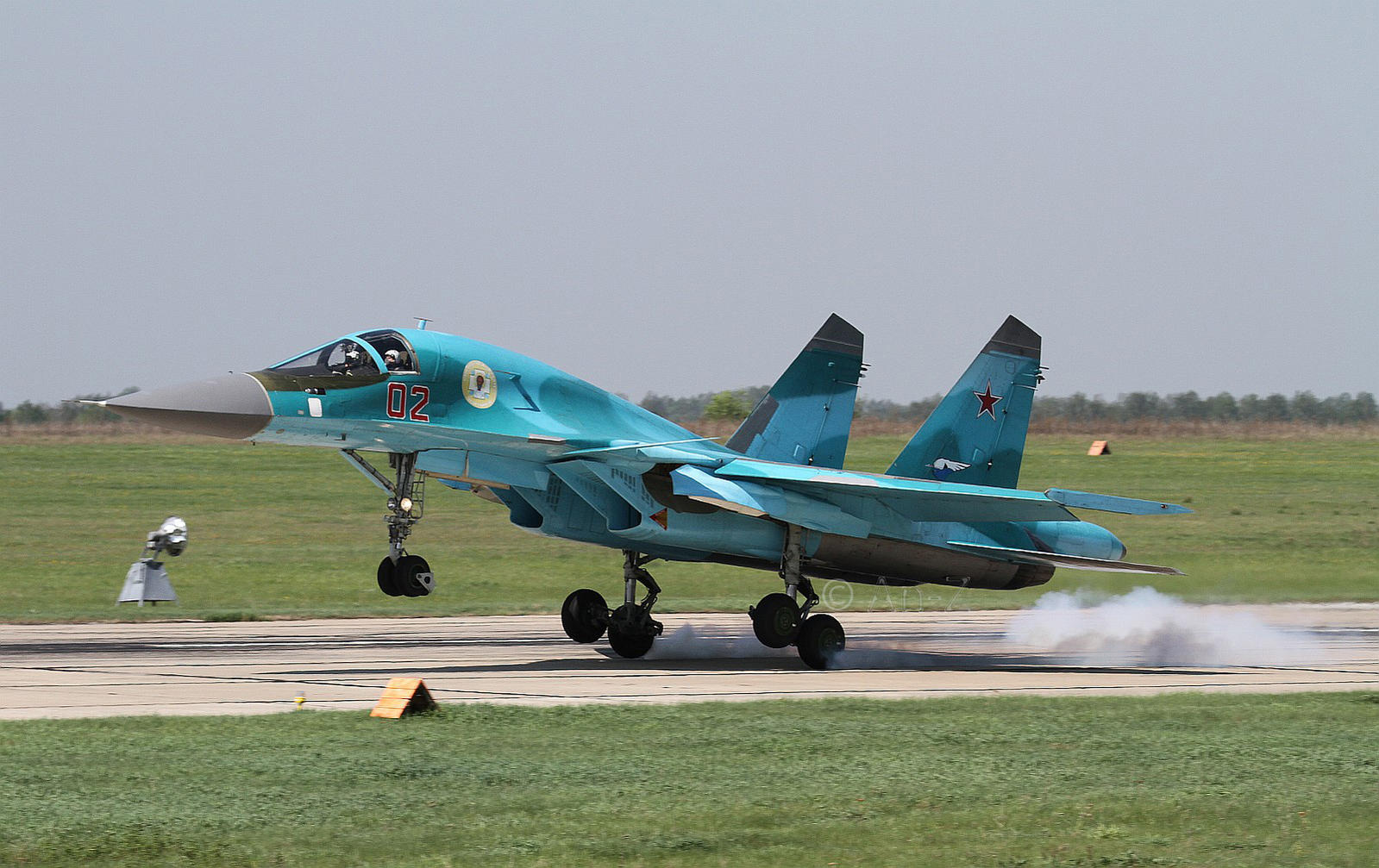 http://forums.airforce.ru/attachment.php?attachmentid=24311&d=1273494139