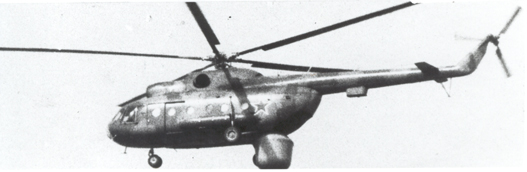 المروحيه العتيده Mil Mi-8 HIP 28537d1290596635-mi-8