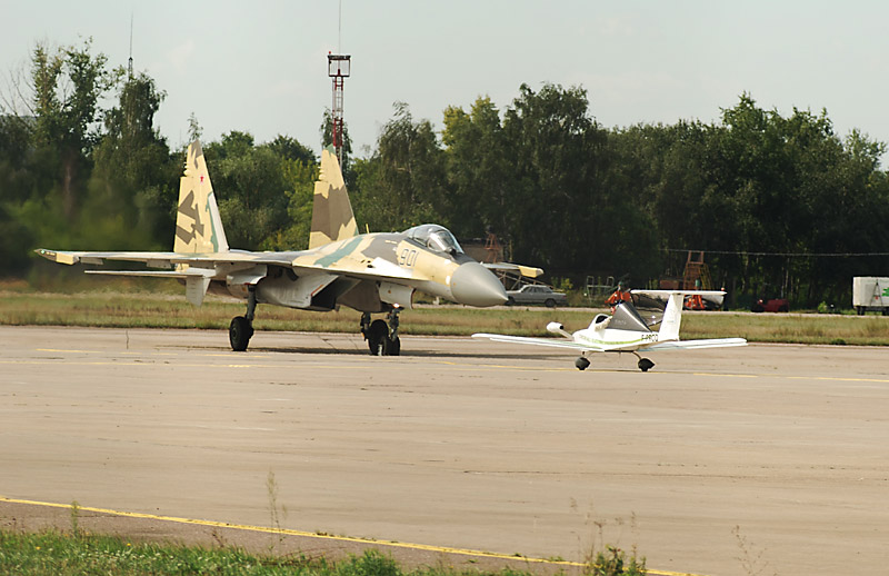 http://forums.airforce.ru/attachments/foto-video/33053d1313953417-dsc_1501.jpg