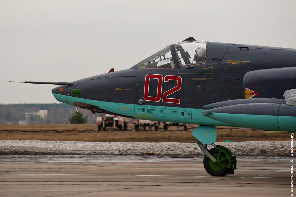 Sukhoi Su-25 Frogfoot - Page 3 38081d1335207045-_dsc8524-