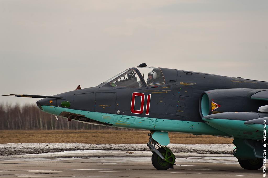 Sukhoi Su-25 Frogfoot - Page 3 38082d1335207046-_dsc8563-