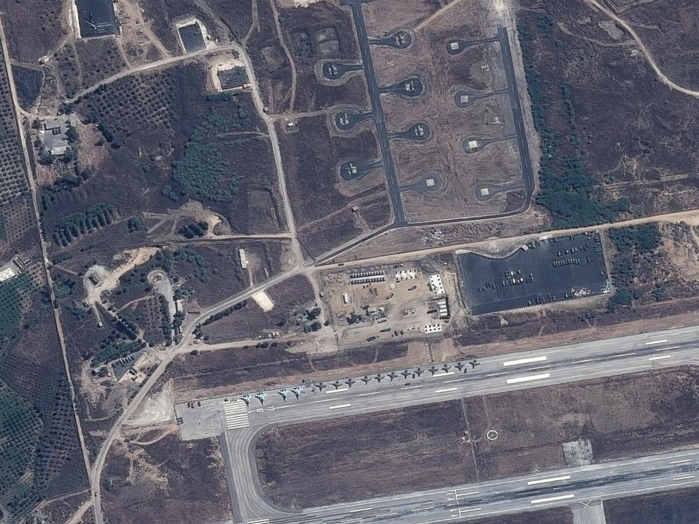 Нажмите на изображение для увеличения.  Название:HT_russian_aircraft_syria_01_jef_150921_4x3_992.jpg Просмотров:2964 Размер:193.1 Кб ID:66717