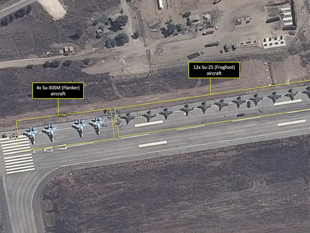 Нажмите на изображение для увеличения.  Название:HT_russian_aircraft_syria_02_jef_150921_4x3_992.jpg Просмотров:2135 Размер:124.6 Кб ID:66718