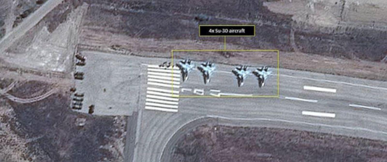 Нажмите на изображение для увеличения.  Название:HT_war_jets_jef_150921_12x5_1600.jpg Просмотров:2609 Размер:130.1 Кб ID:66719