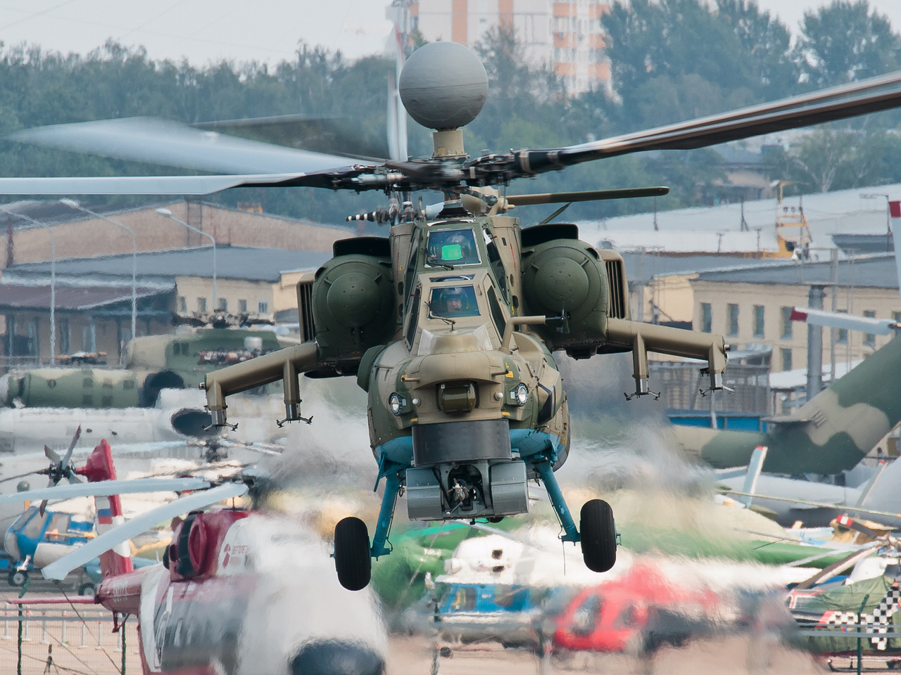 Mi-28N Havoc: News - Page 8 72472d1469978832-img_7750-11-5