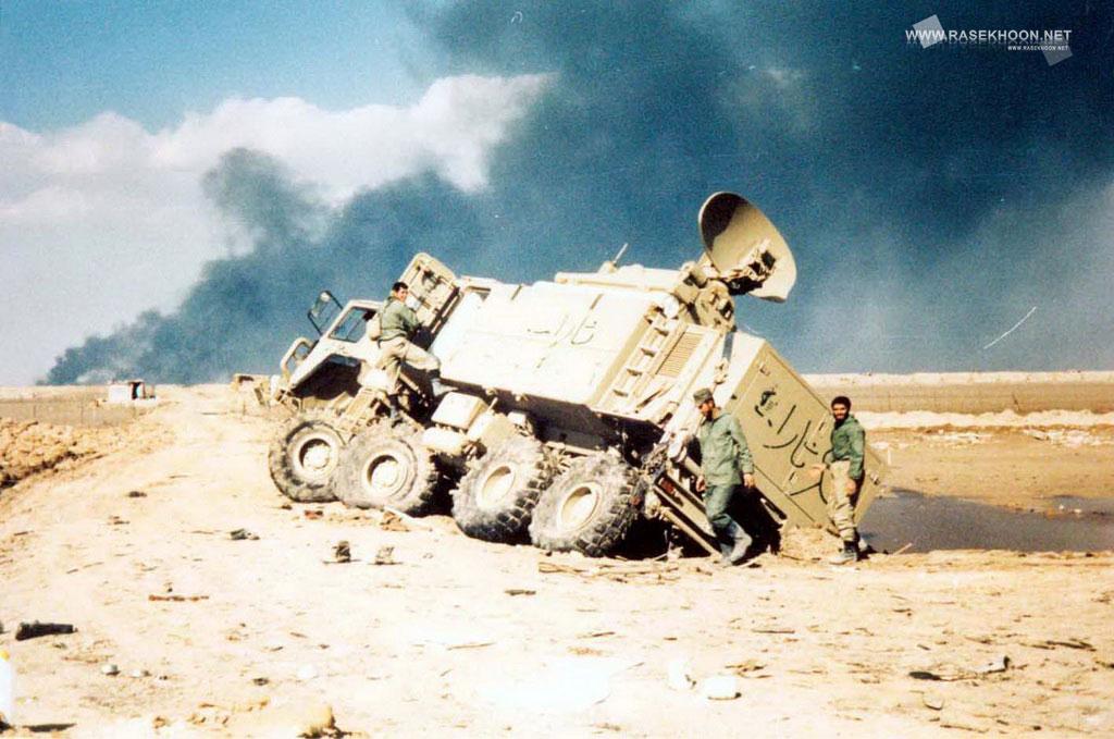 الجيش العراقي السابق 21813d1262435438-_-_-1986