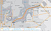 map-nord-stream-ru.jpg