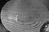 11.09.1951-.-107.jpg