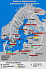 baltic_map_aes_26-04-10.jpg