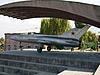 mikoyan_museum_in_armenia.jpg