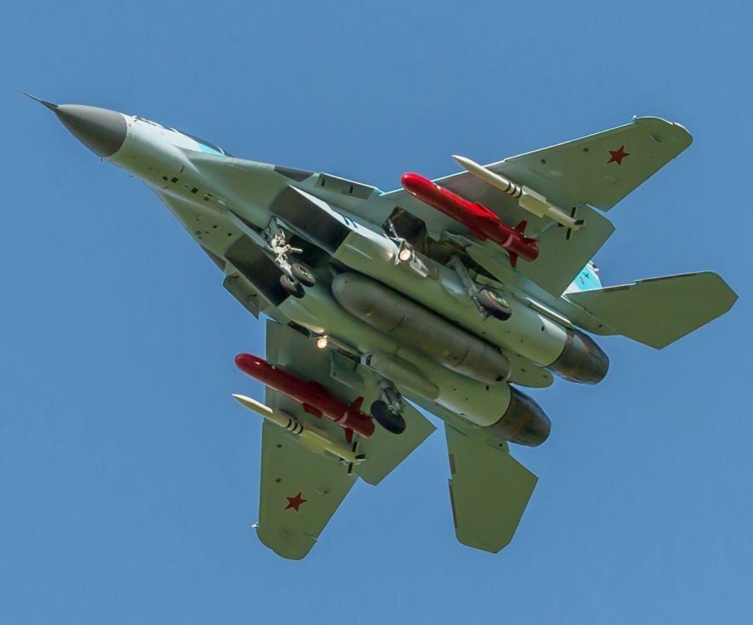 http://forums.airforce.ru/attachments/matchast/93627d1562919854-mig-35_11.jpg/