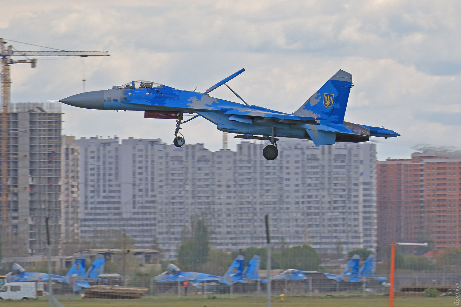 http://forums.airforce.ru/attachments/matchast/98818d1588059295-22333.jpg/