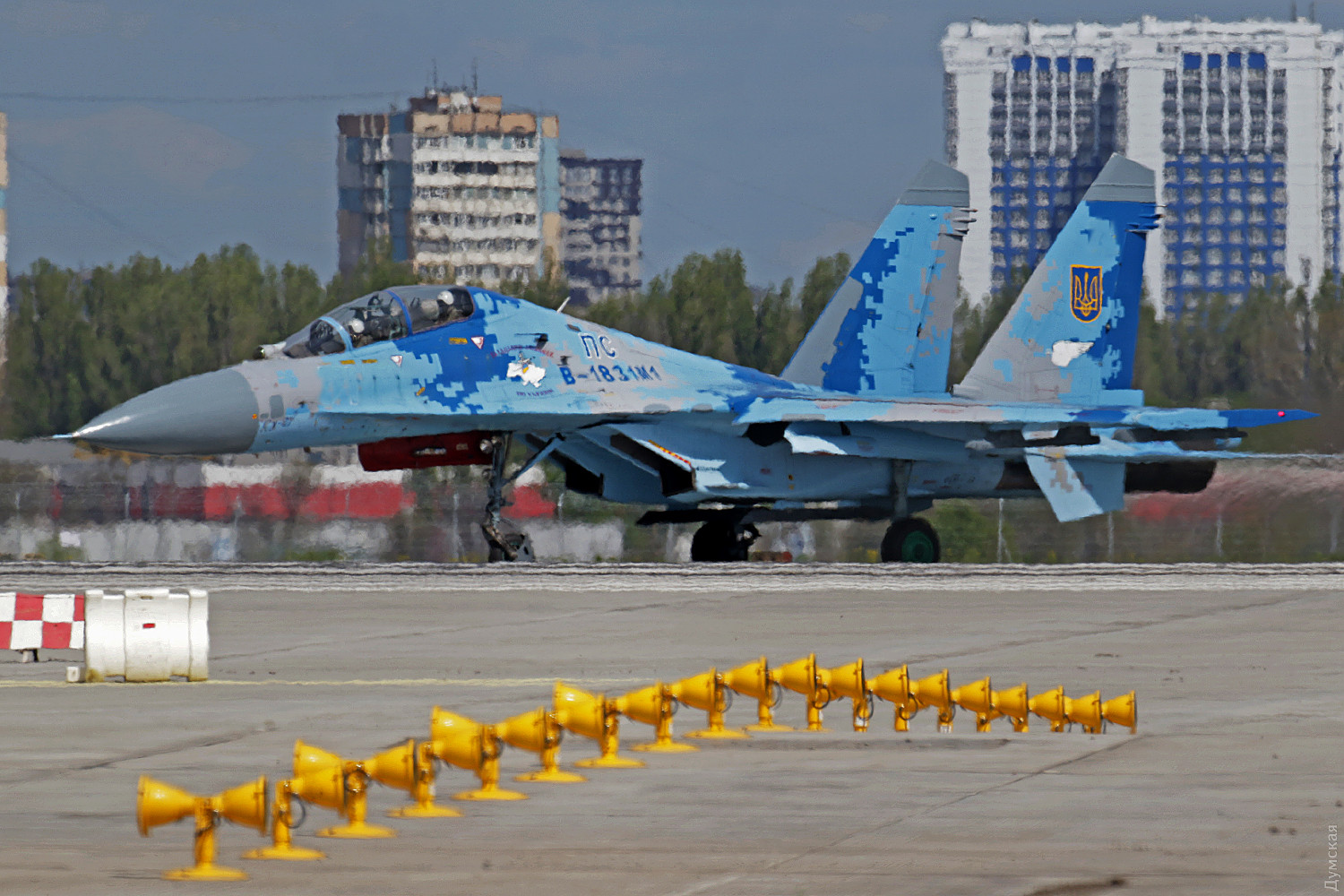http://forums.airforce.ru/attachments/matchast/98820d1588059295-95189.jpg/