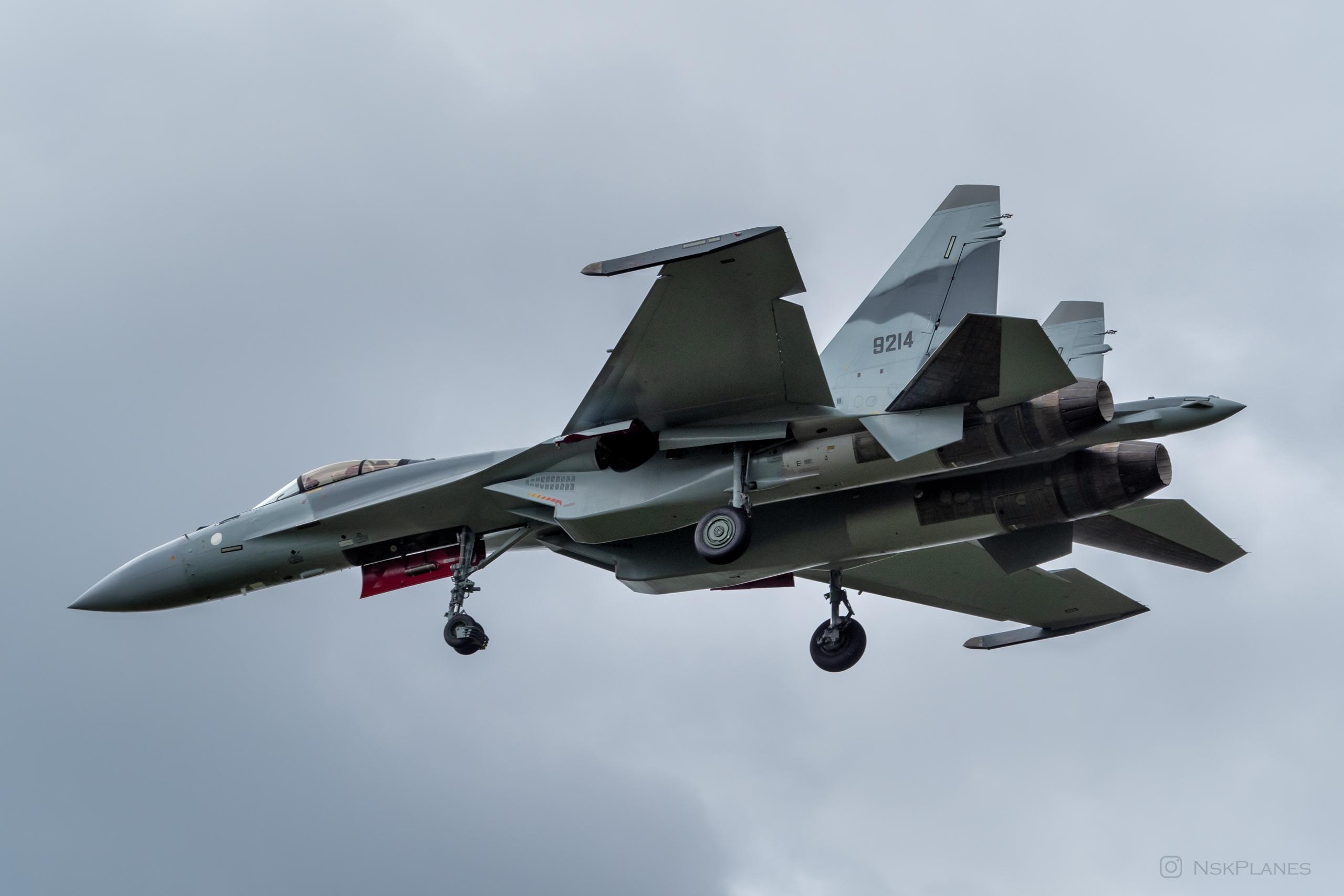 http://forums.airforce.ru/attachments/sovremennost/100198d1595419760-ipvfbavs3ee.jpg/