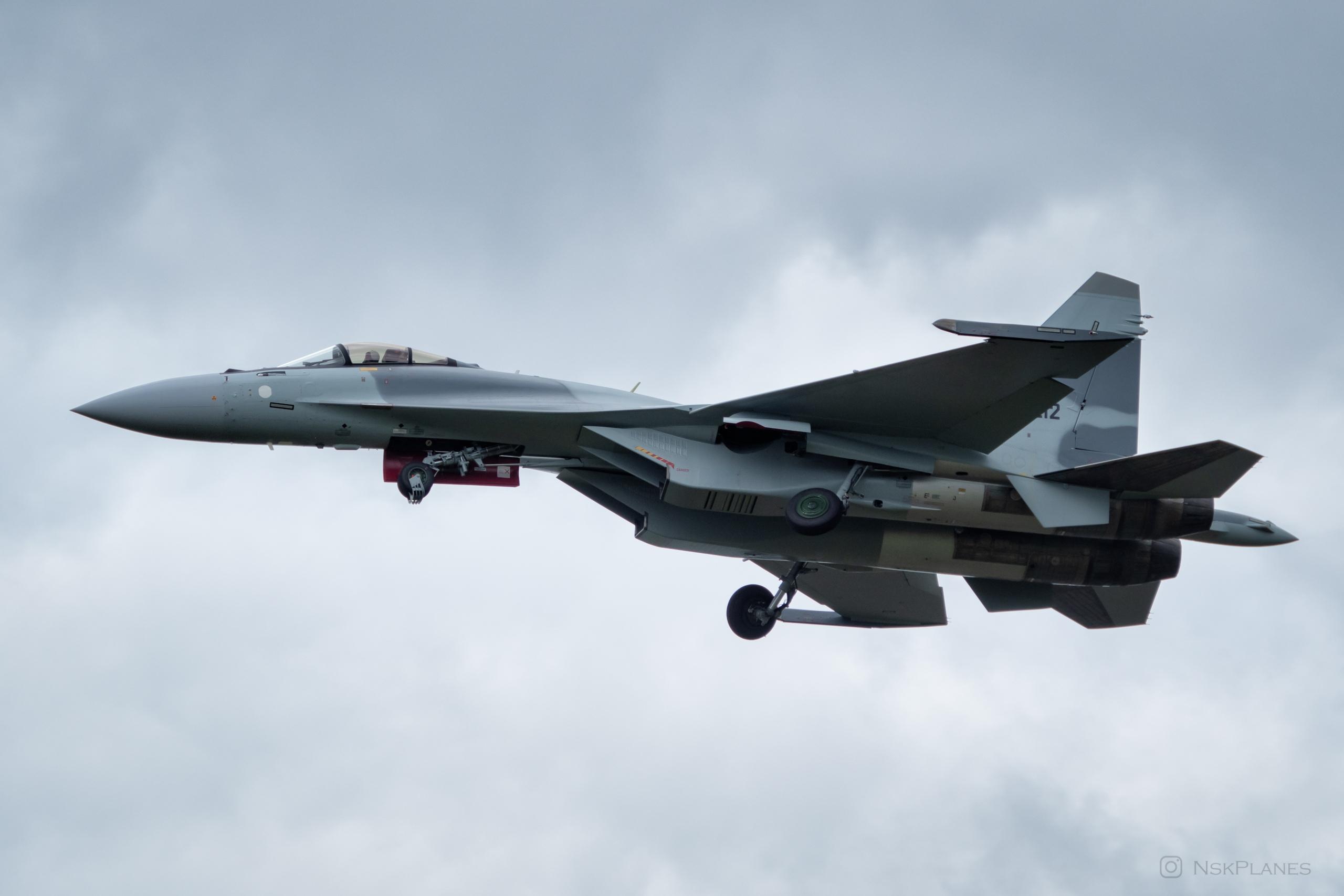 http://forums.airforce.ru/attachments/sovremennost/100199d1595419760-mmxhsr4z2wq.jpg/