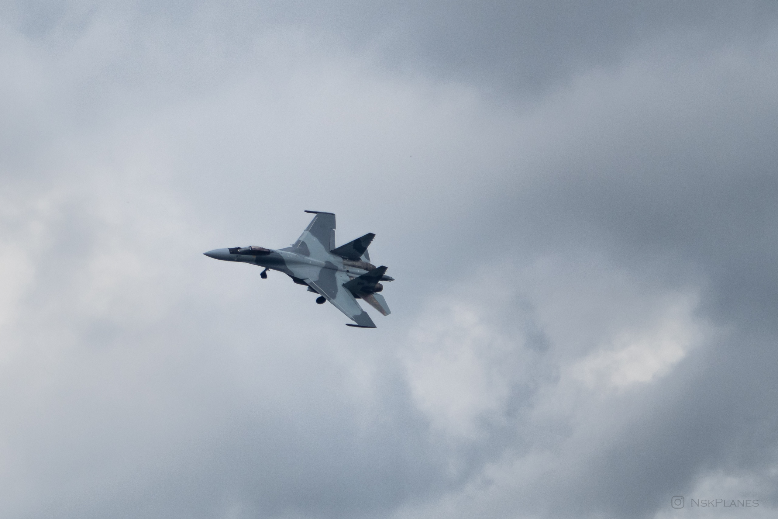http://forums.airforce.ru/attachments/sovremennost/100201d1595419760-wkn9mwejzt8.jpg/