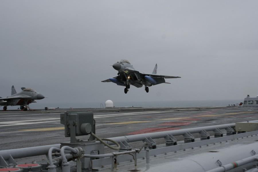 http://forums.airforce.ru/attachments/sovremennost/40563d1344430530-prohod.jpg