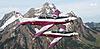 pilatus-aircraft-ltd-pc-21-04.jpg
