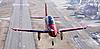 pilatus-aircraft-ltd-pc-21-12.jpg