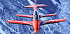 pilatus-aircraft-ltd-pc-21-01.jpg