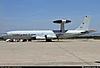 lx-n90455-luxembourg-nato-boeing-e-3a-sentry-707-320b_planespottersnet_714163.jpg