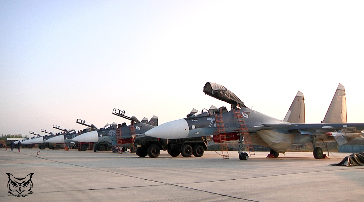 http://forums.airforce.ru/attachments/sovremennost/87927d1536696971-4cbda84999c44244ba2e2ec23d163e918d1a6eef62a71246df1a9f1c37391ddd.jpg/