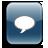 Название: forum_new-48.png Просмотров: 172  Размер: 5.5 Кб